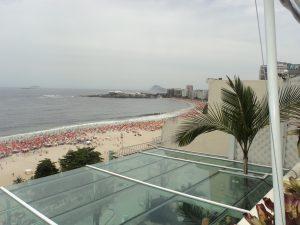 Coberturas em Policarbonato no Rio de Janeiro
